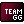 Team-GG-for-web.png